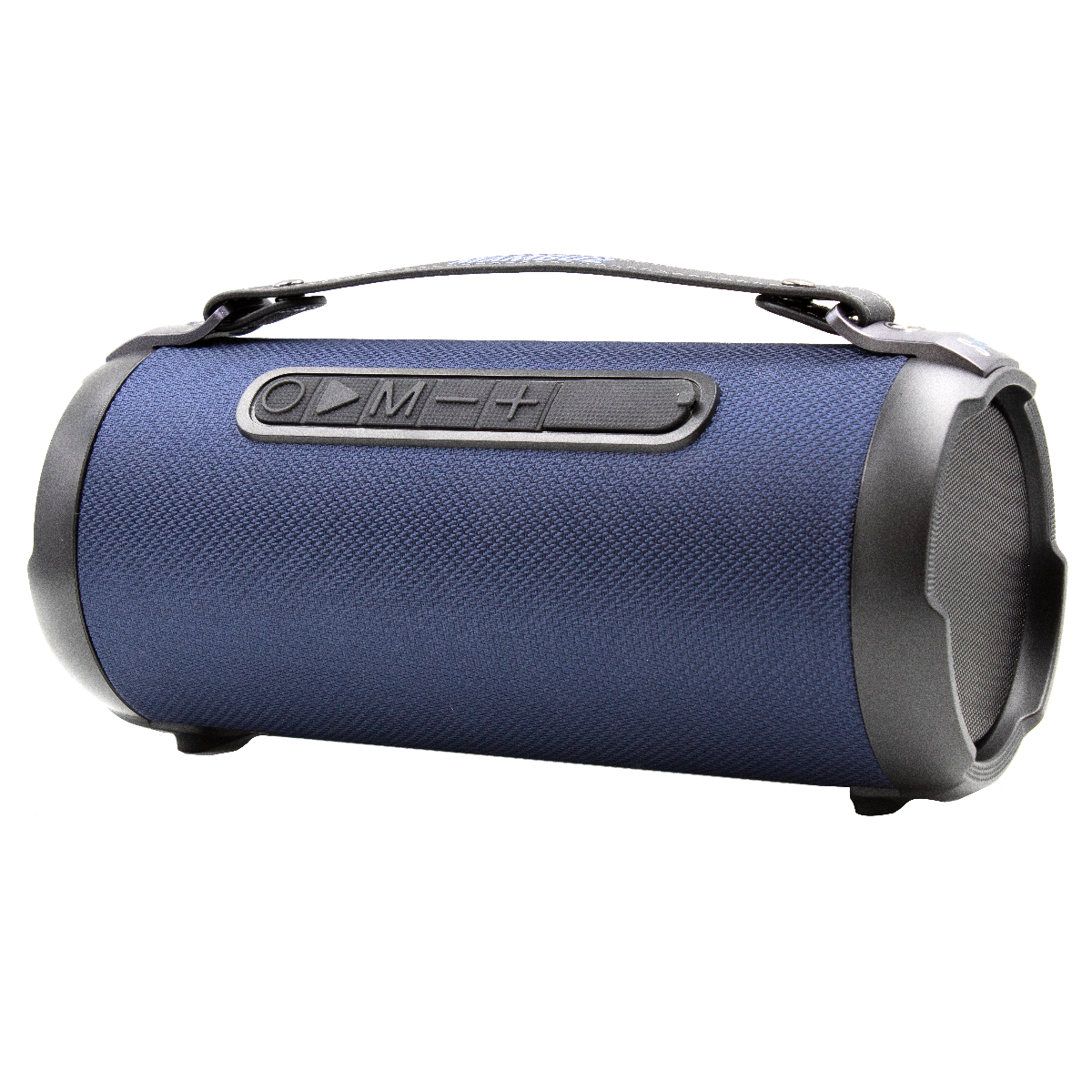 Mambo 2 portable speaker with big sound